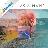 Love Has A Name (Live) [feat. Kim Walker-Smith]