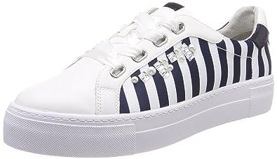 Femmes 23768 Tamaris Sneaker rFk1g