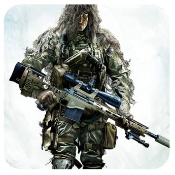 Amazon sniper wallpapers hd appstore for android sniper wallpapers hd voltagebd Choice Image