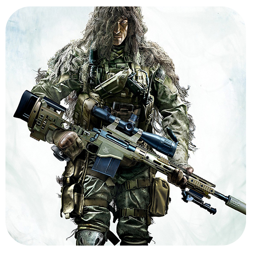amazoncom sniper wallpapers hd appstore for android