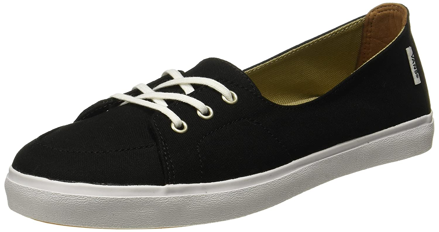 72096d3fbf9 Vans Unisex Palisades Sf Sneakers  Buy Online at Low Prices in India -  Amazon.in