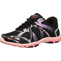 Ryka Womens Influence-W Influence Cross Training Shoe