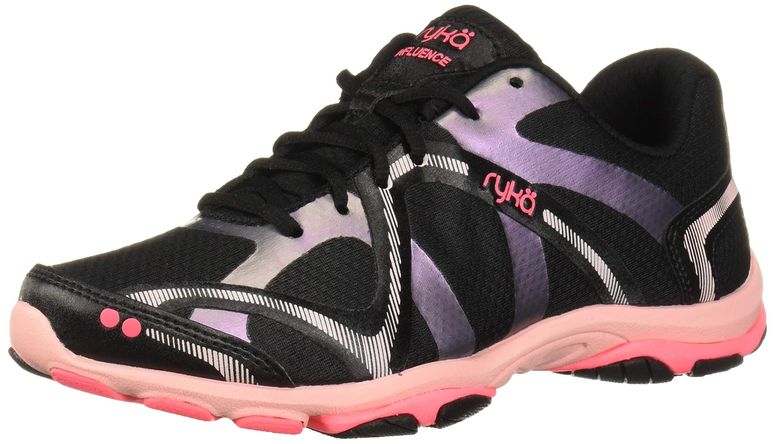 Shoe durability
