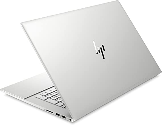 HP ENVY 17-cg0001ng Multimedia IPS 17 Zoll Test