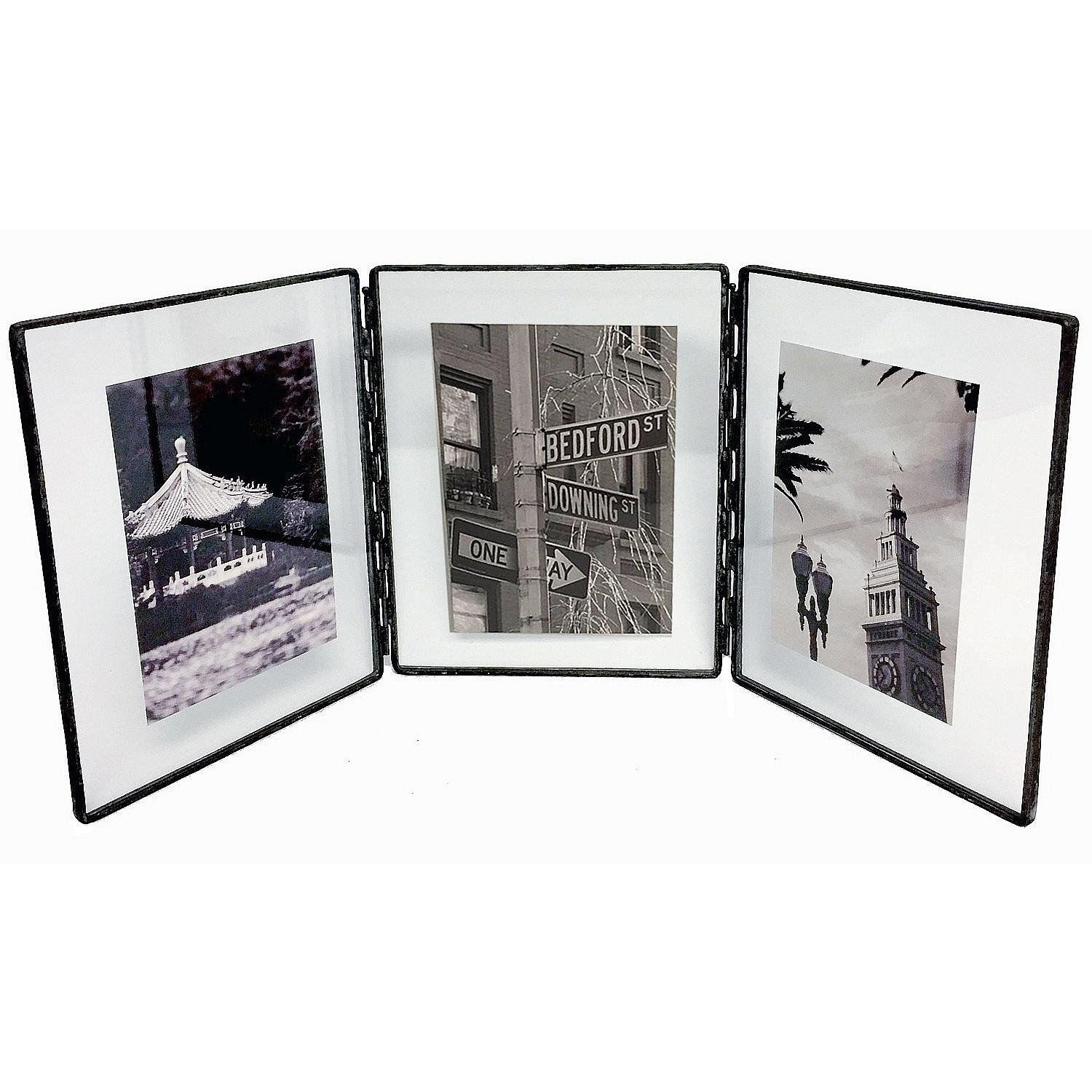 Dorable Bedford Downing Glass Picture Frames Pattern - Picture Frame ...