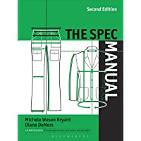 The Spec Manual