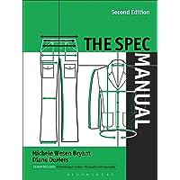 The Spec Manual