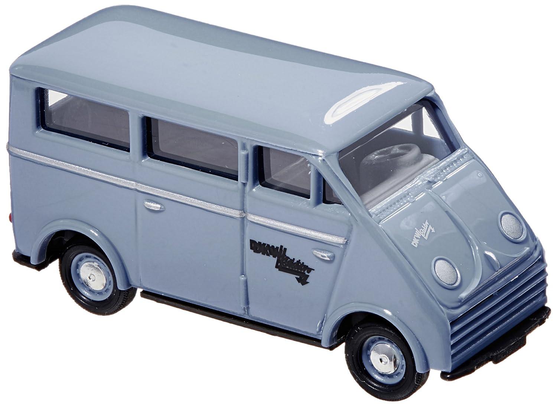 Busch 40925-1//87//h0 DKW 3 = 6-DKW elettro-NUOVO