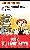 La Petite marchande de prose - La saga Malaussène (Tome 3)