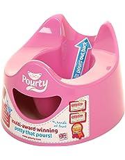Amazon Co Uk Potties Potty Training Amp Step Stools Baby