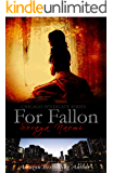 For Fallon (Chicago Syndicate Book 1)