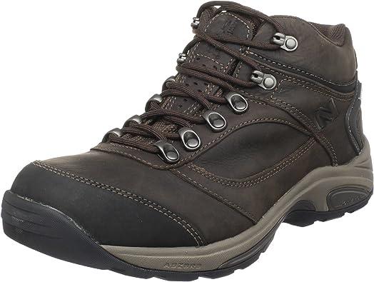 New Balance Men's 978 V1 Walking Shoe
