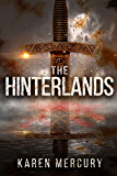 The Hinterlands (The Dark Continent Book 1)