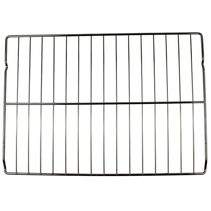 Supplying Demand WB48T10063 Oven Rack Compatible With GE Fits AP4538468 1550790