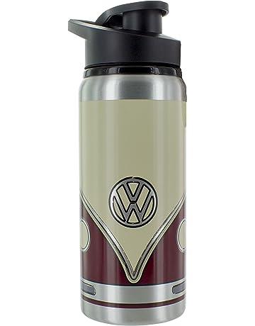 Volkswagen Campervan Bidón, Paladone PP4352VW