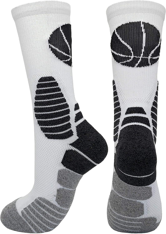 Warrior Kids Ice Hockey Socks Boys Stretch Athletic Sport Footwear Accessory