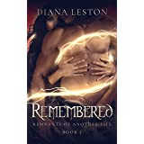 Remembered: Remnants Of Another Life