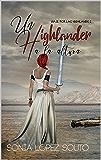 Un highlander a la altura (Viaje por las Highlands 2) (Spanish Edition)