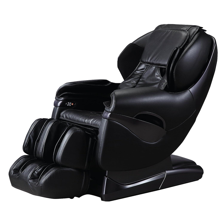 Amazon OSAKI TP 8500 Zero Gravity Massage Chair Black