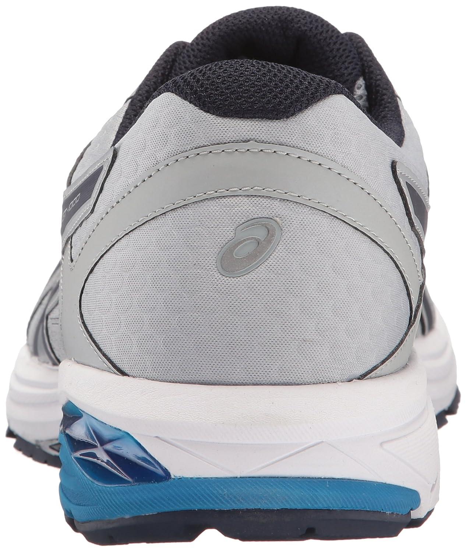 Asics Gt 1000 Zapatos 4e Funcionamiento Mens ri6fYvA