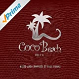 Coco Beach Ibiza, Vol. 4 (Compiled by Paul Lomax)