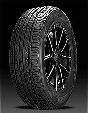 Lionhart LH-501 All-Season Radial Tire - 185/65R14 86H