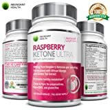 raspberry ketone burn 2 bottles highly concentrated raspberry ketones fat. Black Bedroom Furniture Sets. Home Design Ideas
