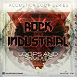 Rock and Industrial Loops and Samples [Download]