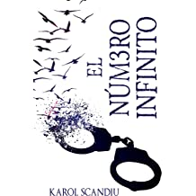 El número Infinito (Spanish Edition) Apr 23, 2017