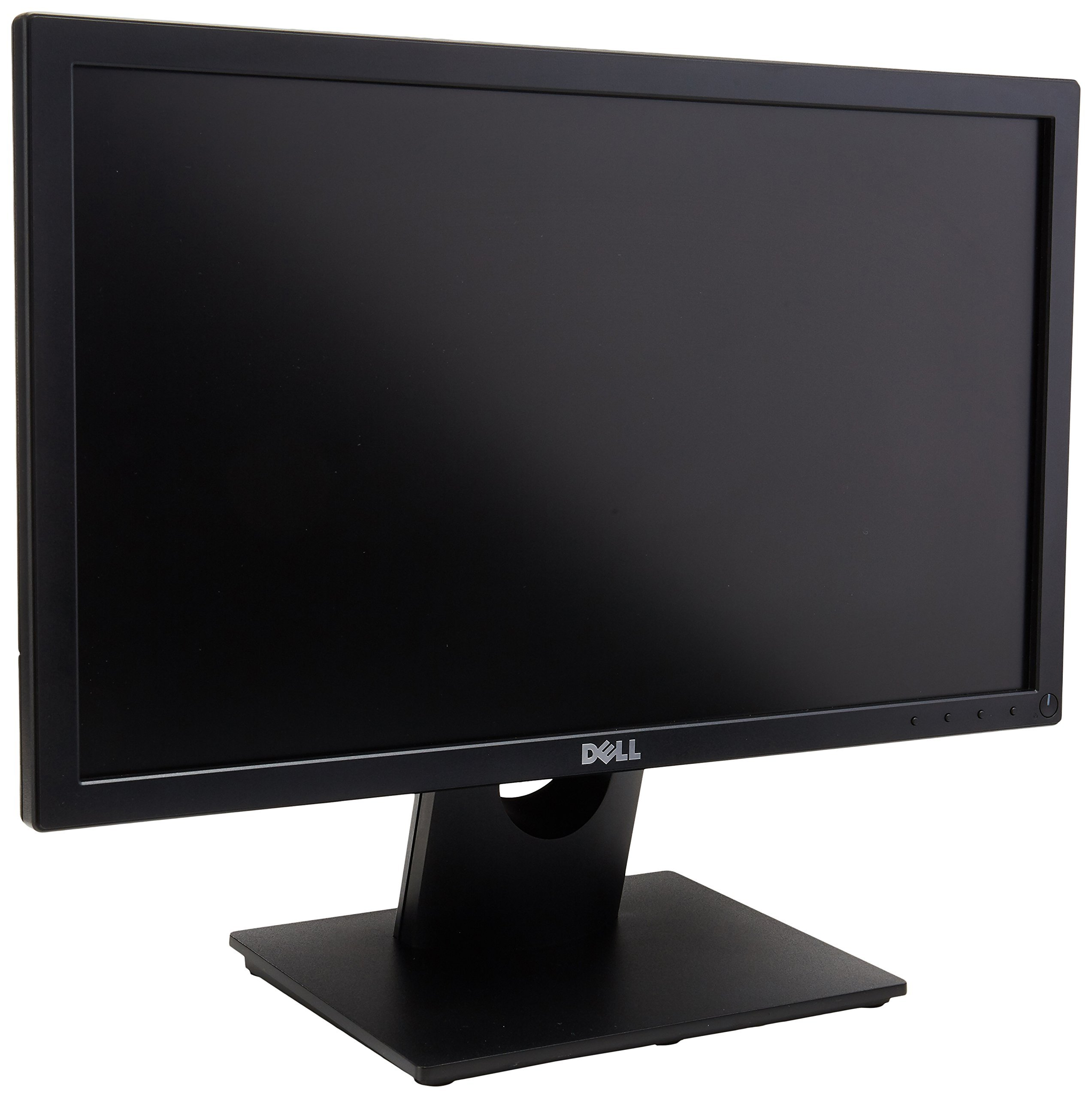Dell E2016H 20'' Screen LED-Lit Monitor
