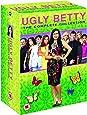 Ugly Betty - Season 1-4 [DVD] [2007]