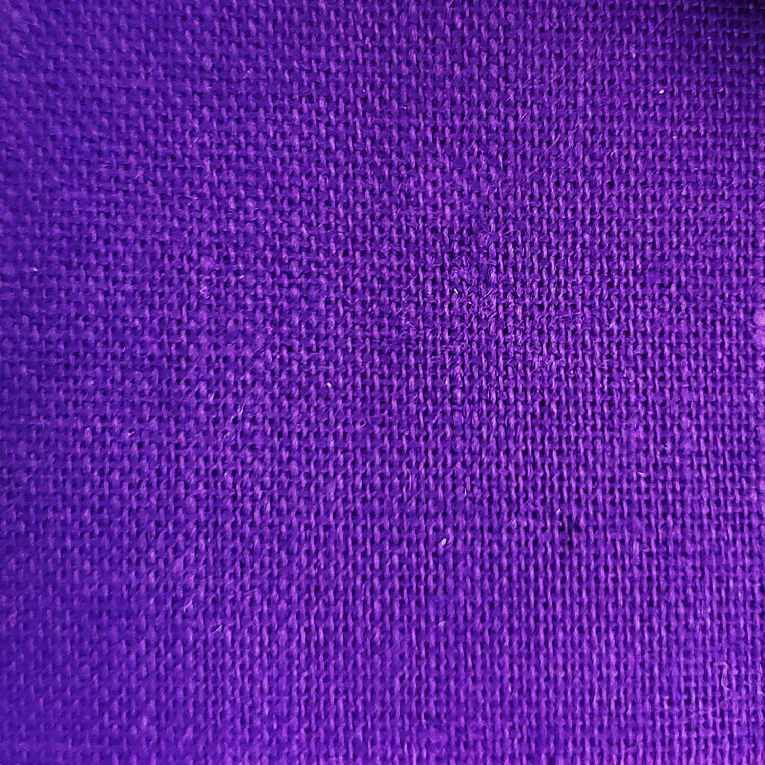 60 Wide by 1 Yard//Easy to Sew//Great for Lining//Mask Making//Apparel//Quilting Projects and Hobbies Solid Black Zen Creative Designs Cotton Fabric 1 Yard