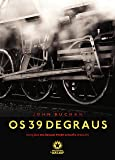Os 39 Degraus. The Thirty Nine Steps