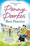 Best Practice (The Larkford Series)
