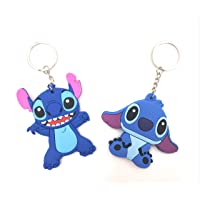 CellDesigns Japanese and US Anime Character Souvenir Collection