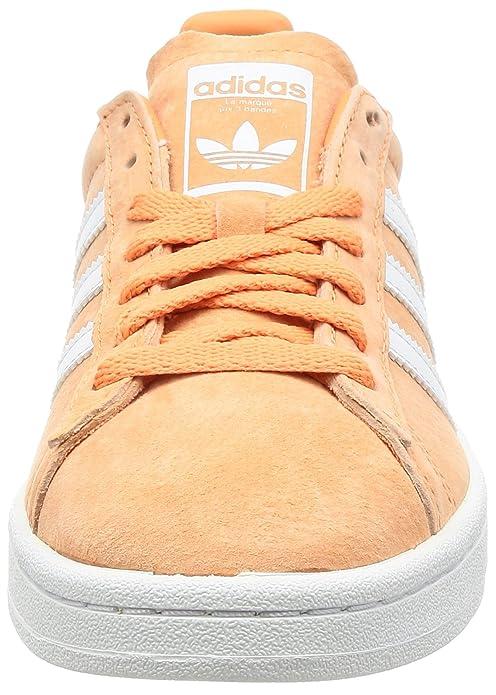 super popular e61f0 7eaec adidas Campus, Scarpe da Fitness Uomo  MainApps  Amazon.it  Scarpe e borse