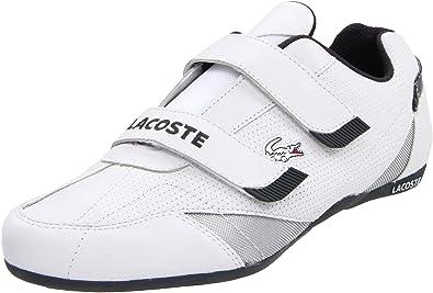 abd17b3df7da24 Lacoste Men s Matsudo Pod Sneaker