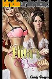 The Futa's Bride