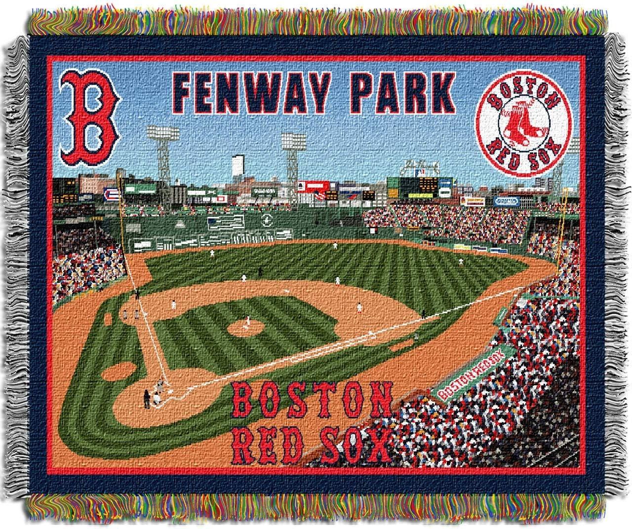 Fenway Park Wallpaper Red Sox - Wallpaper HD New