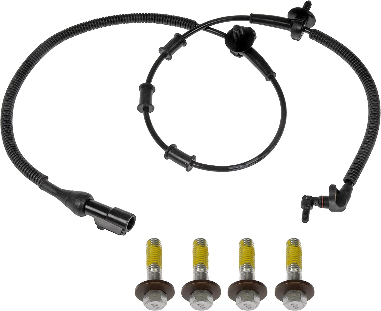 ABS Wheel Speed Sensor Dorman 970-089