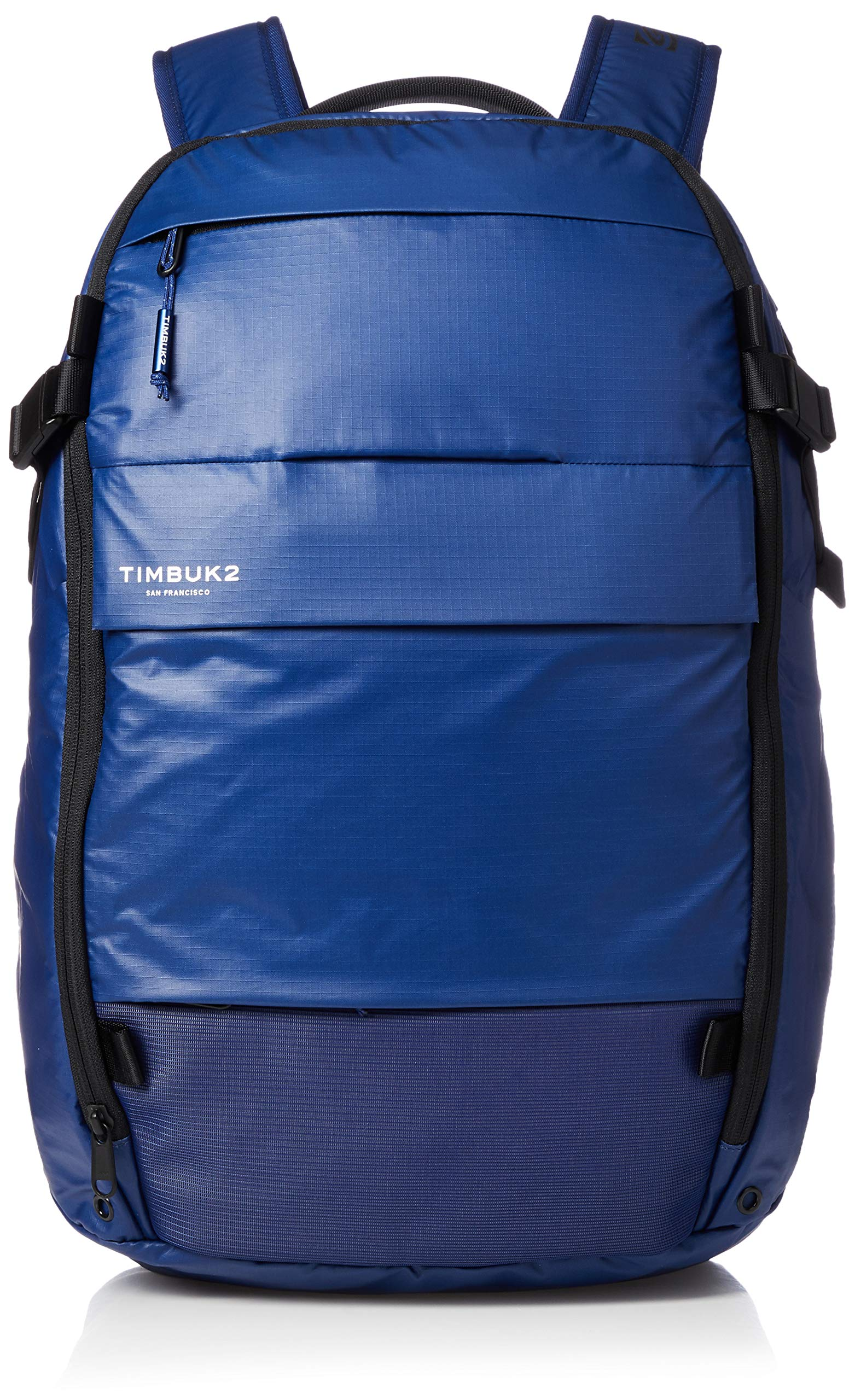 Timbuk2 Parker Pack Lightweight, Blue Wish, OS by Timbuk2