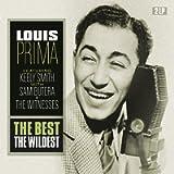 Best - The Wildest (180G) (Vinyl)
