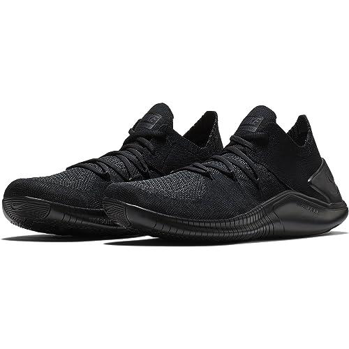 Nike Women's Free TR Flyknit 3 Sneaker