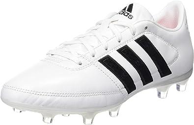 adidas Gloro 16.1 FG, Chaussures de Football Homme: Amazon