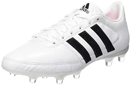 sports shoes aa0d2 a8e49 adidas Performance Boys Kids Gloro 16.1 Firm Ground Soccer Sports Boots -4
