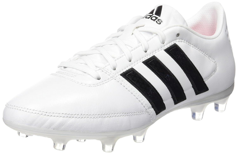 Adidas Unisex-Erwachsene Gloro 16.1 Fg Fußballschuhe