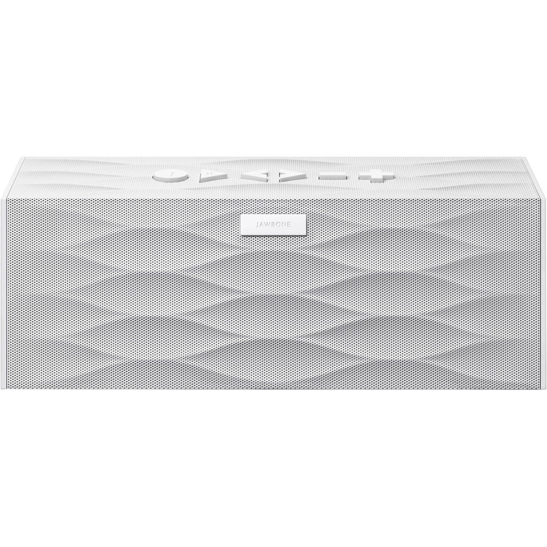 Jawbone JAMBOX Wireless Bluetooth Speaker Image 1