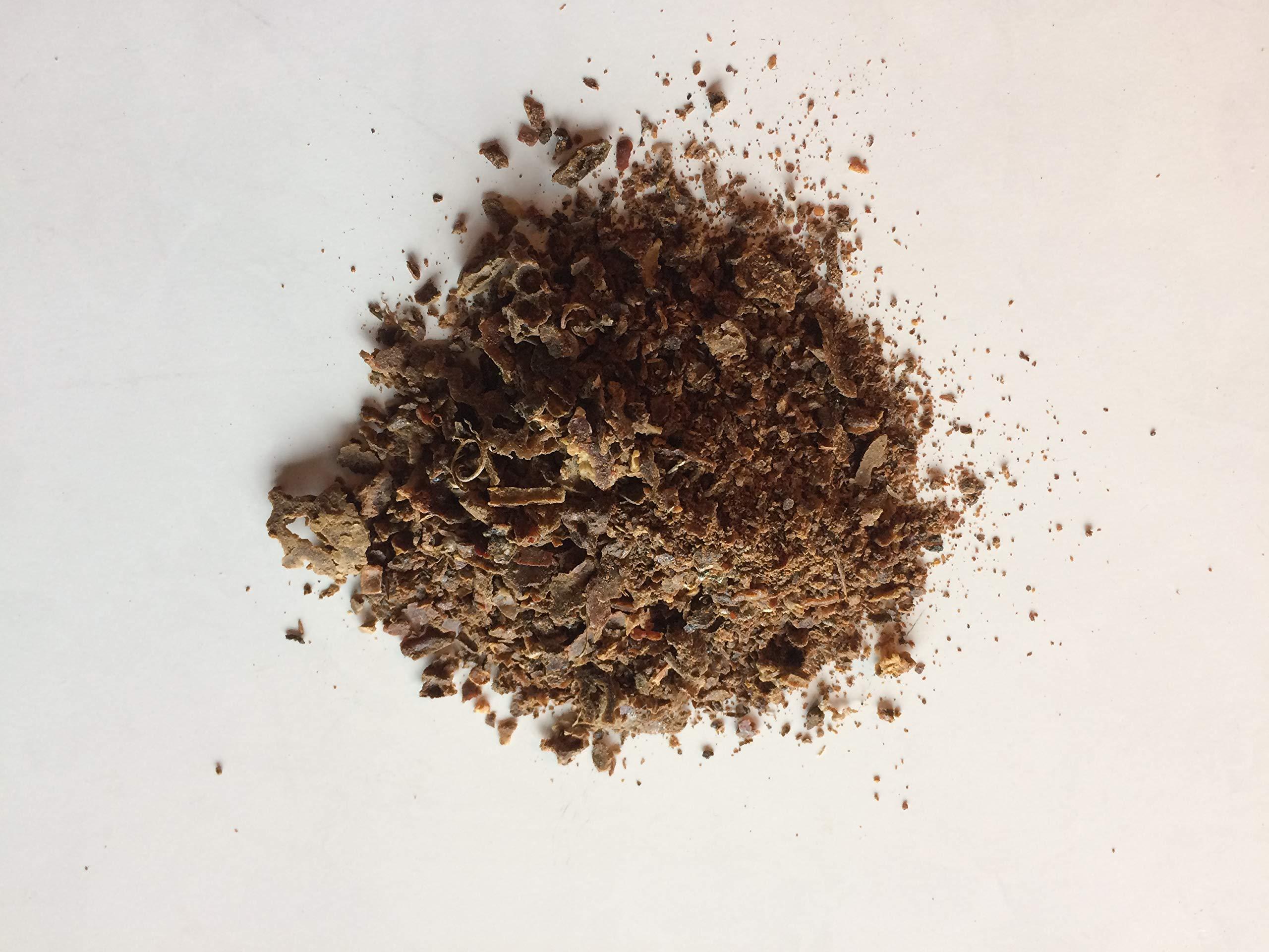 Propolis granules by SCHROER APIARIES (Image #1)