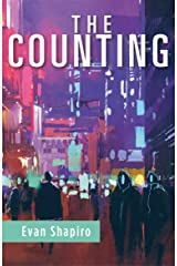 The Counting Kindle Edition