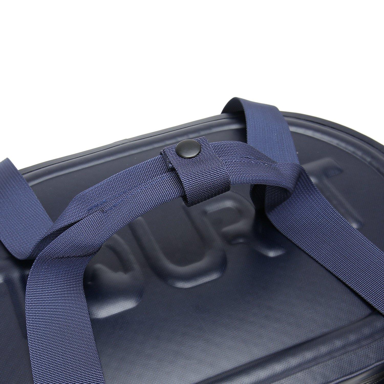 Picnics Sports Road Beach Trip TOURIT Soft Cooler 20 Cans Leak-Proof Soft Pack Cooler Bag Waterproof Insulated Soft Sided Coolers Bag with Cooler for Hiking Camping Sea Fishing